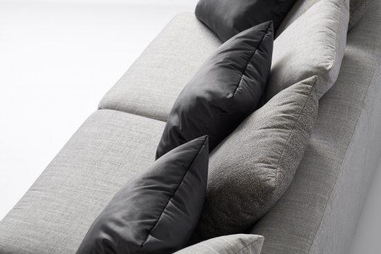 Ipsoni sofa фото 4