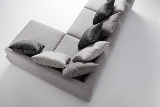 Ipsoni sofa фото 3