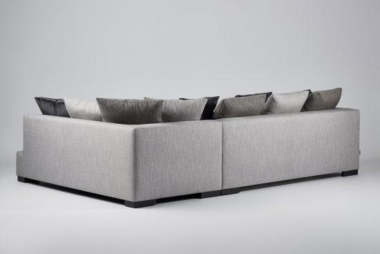 Ipsoni sofa фото 5