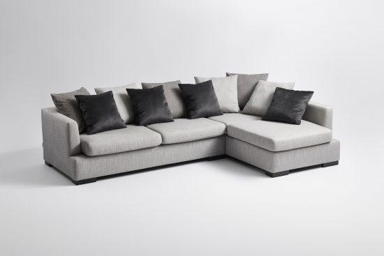 Ipsoni sofa фото 6
