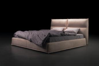 Модель LANA — новая кровать от BLANCHE