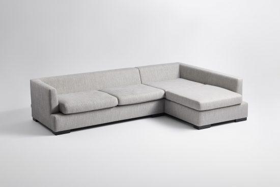 Ipsoni sofa фото 7