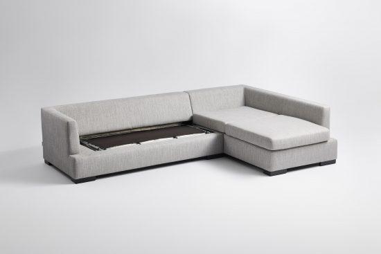 Ipsoni sofa фото 8