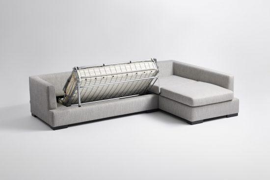 Ipsoni sofa фото 9