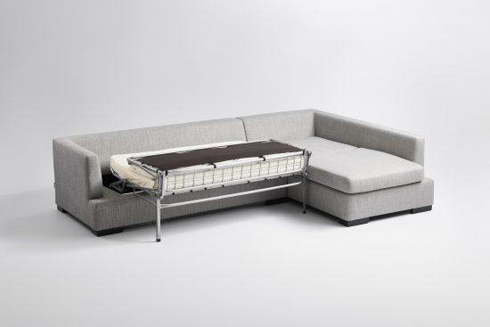 Ipsoni sofa фото 10