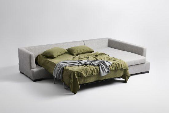 Ipsoni sofa фото 12