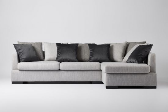 Ipsoni sofa фото 1