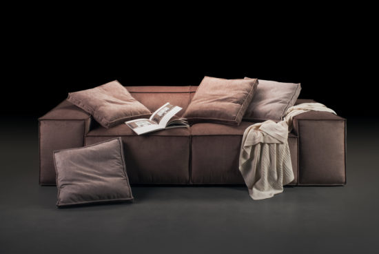 Melia sofa фото 1