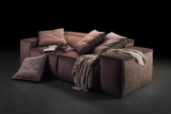 Melia sofa фото 2