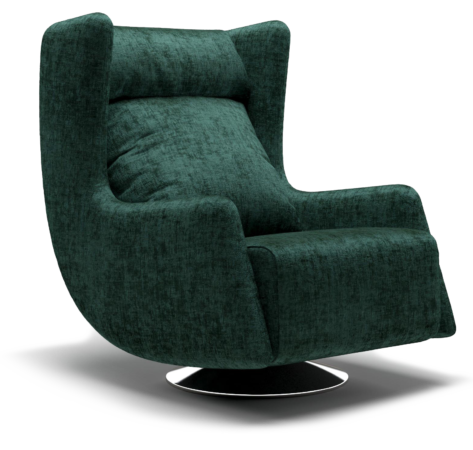 Кресло Tati