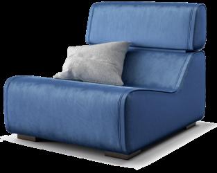 Кресло Ria