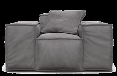 Кресло Melia