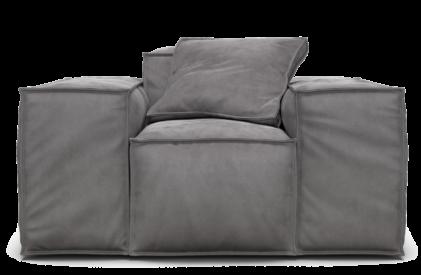 Melia armchair