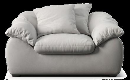 Кресло Ilaria