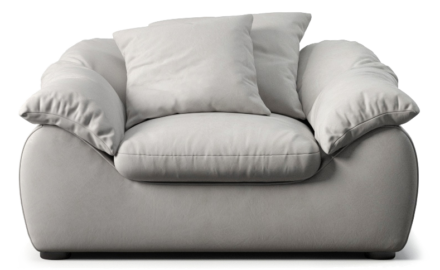 Ilaria armchair