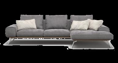 Linda sofa