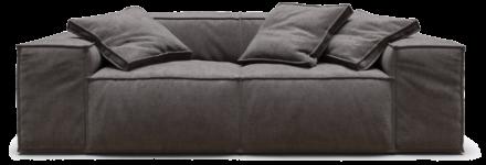 Melia sofa