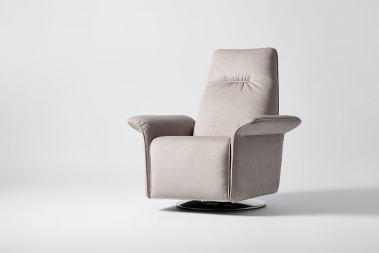 Кресло VOYAGE фото 2