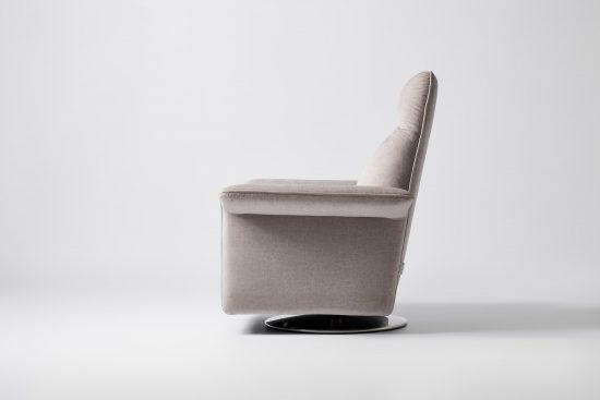 Кресло VOYAGE фото 3