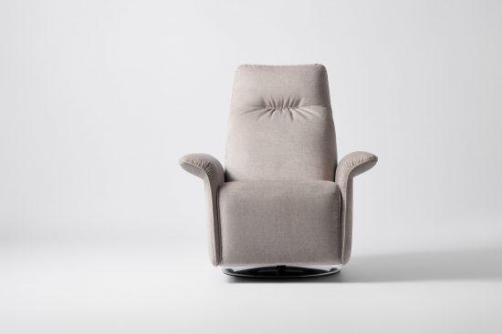 Voyage armchair фото 1