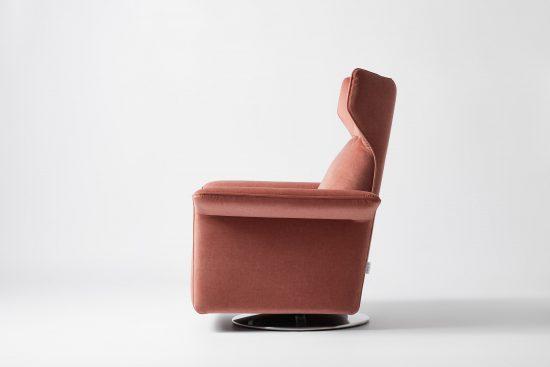 Кресло VOYAGE PLUS фото 3