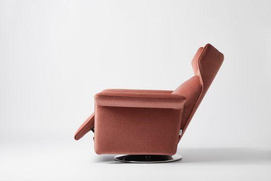 Voyage Plus armchair фото 4