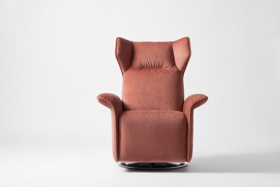 Voyage Plus armchair фото 1