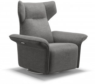 Voyage Plus armchair