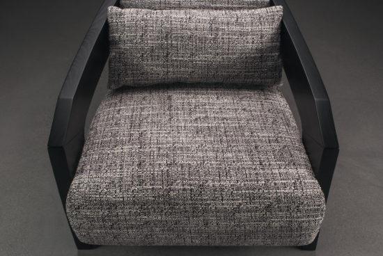 Кресло Moko фото 10