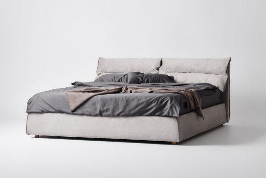 Ліжко LIMURA фото 2