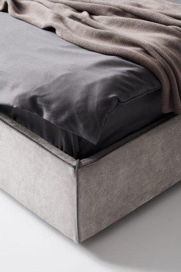 Кровать Limura фото 5