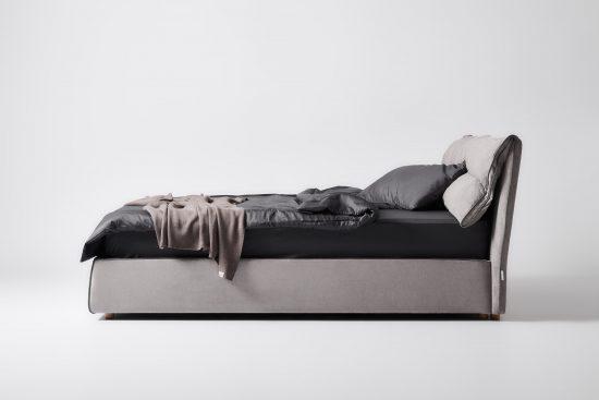 Ліжко LIMURA фото 4