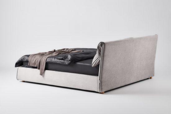 Ліжко LIMURA фото 6