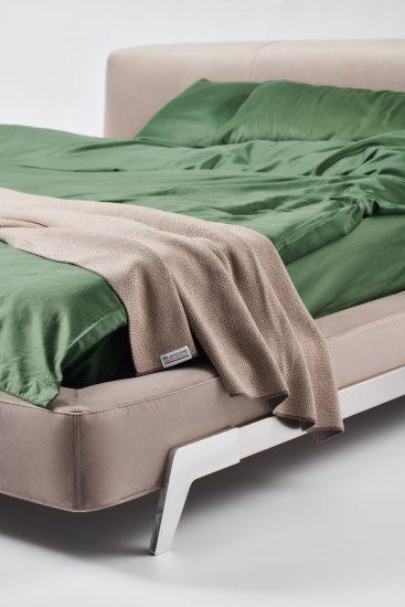 Ліжко ETERNA фото 6