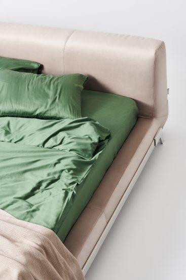 Кровать Eterna фото 7