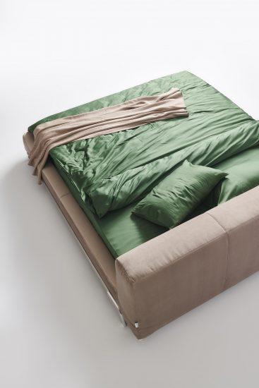 Кровать Eterna фото 8
