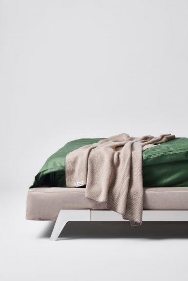 Ліжко ETERNA фото 3