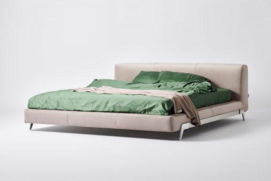 Кровать Eterna фото 2
