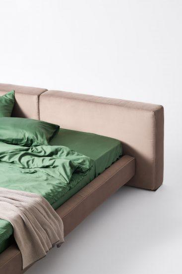 Кровать Vogue фото 7