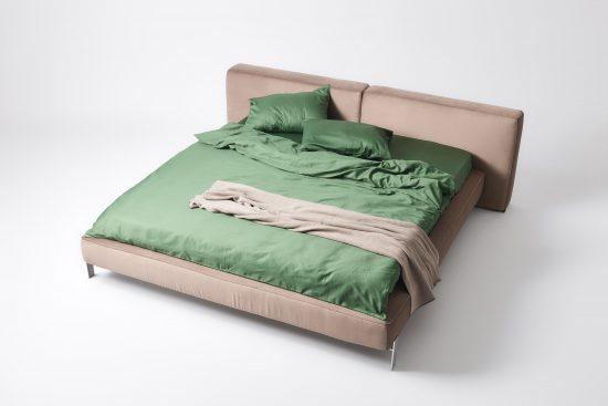 Ліжко VOGUE фото 6
