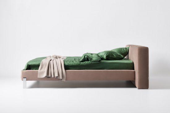 Ліжко VOGUE фото 4
