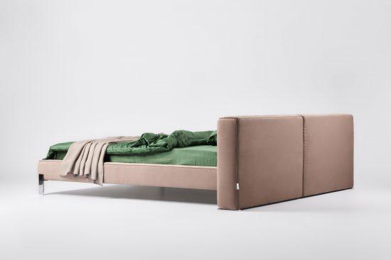 Ліжко VOGUE фото 5
