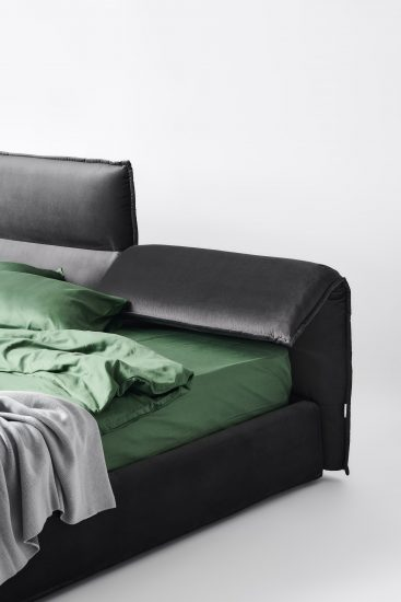 LANA bed фото 5