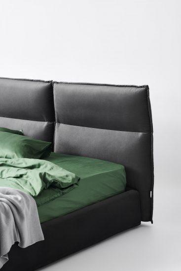 Ліжко LANA фото 3