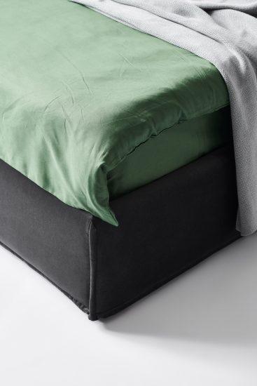 Ліжко LANA фото 8