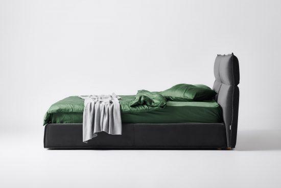 Ліжко LANA фото 6