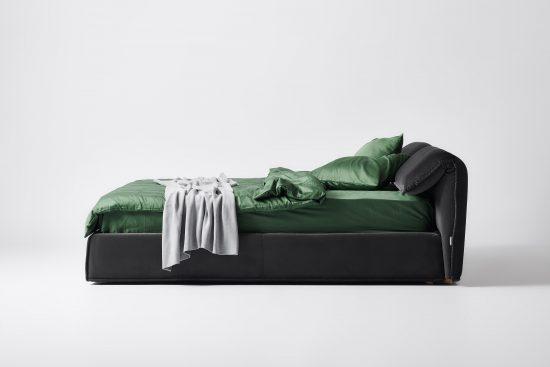Кровать LANA фото 7