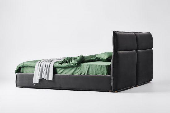 Кровать LANA фото 9