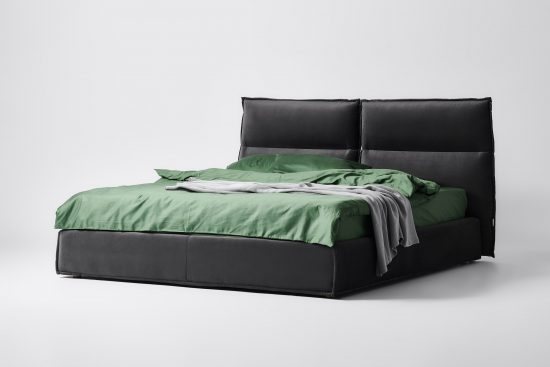 Кровать LANA фото 2