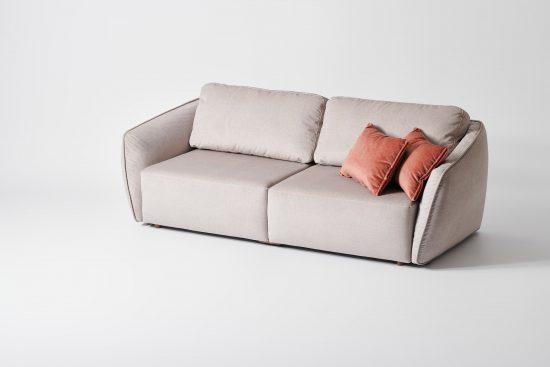 Moon sofa фото 5